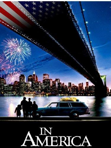 In America Film