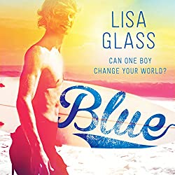 Blue, Book 1