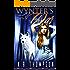 Wynter's War (The Keeper Saga Book 4)