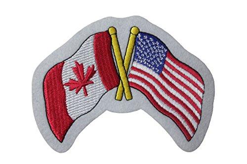 Canada Nylon - 4