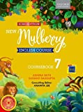 img - for Mulberry ICSE CB7_ED18 book / textbook / text book