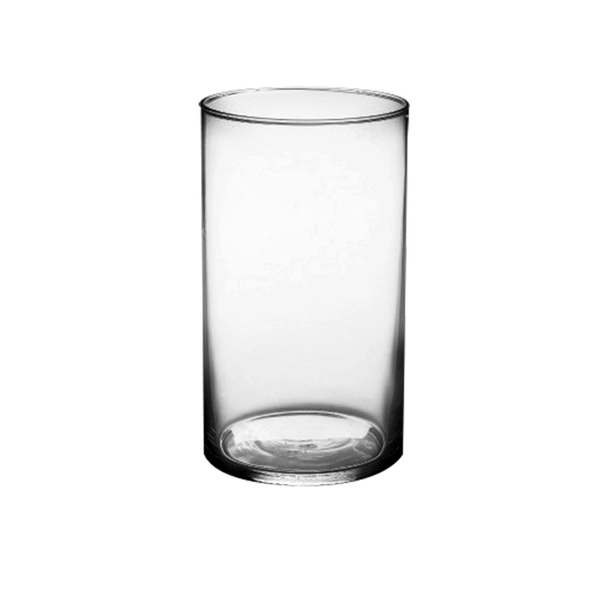 Amazon syndicate sales 3 12 x 6 cylinder vase clear amazon syndicate sales 3 12 x 6 cylinder vase clear planters garden outdoor reviewsmspy