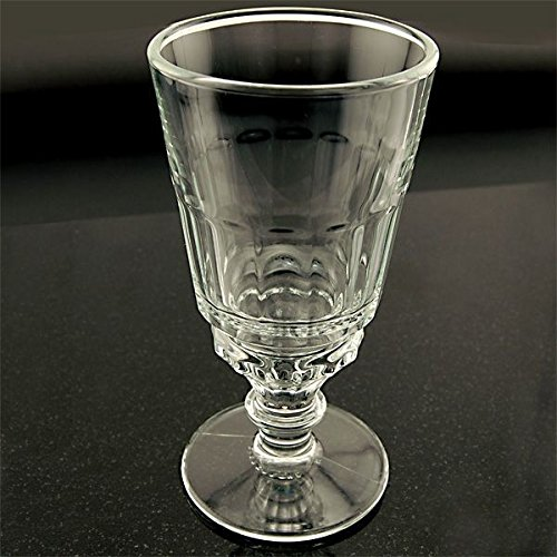La Rochere Reservoir Absinthe Glass Set of 2