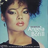 Best of Angela Bofill