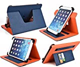 "Amazon Kindle Fire HD 8.9"" , HD 8.9"" LTE , HDX 8.9 - Universal 10"" Tablet Case 
