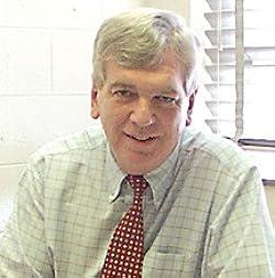 James Glen Stovall