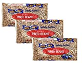 Pinto Beans Pack of Three