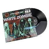 White Zombie: Astro-Creep 2000 (Music On Vinyl 180g) Vinyl LP