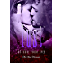 Lust (The Allure Chronicles Book 2)