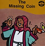 img - for The Missing Coin (Look 'n' See) book / textbook / text book