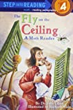 img - for A Fly on the Ceiling (Step-Into-Reading, Step 4) book / textbook / text book