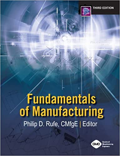 Free download pdf fundamentals of manufacturing 3rd edition full free download fundamentals of manufacturing 3rd edition full pages fandeluxe Gallery