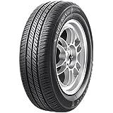 Firestone FR100 145/80 R12 74H Tubeless Car Tyre