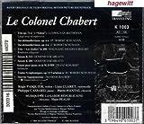 Le Colonel Chabert (1994 Film)