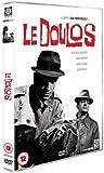 Le Doulos [DVD]
