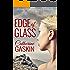 Edge of Glass