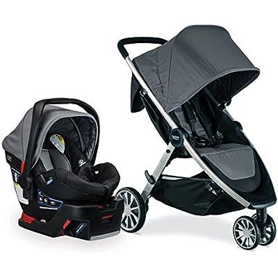 britax-travel-system-b-lively-stroller