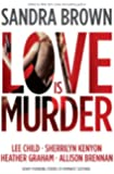 Love Is Murder