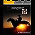 Texas Treasure (The Morgan Brothers Book 1)