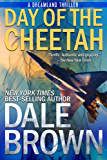 Day of the Cheetah (Patrick McLanahan Book 4)