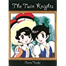 The Twin Knights (Princess Knight)