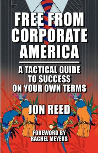 Free Corporate America Tactical Success product image