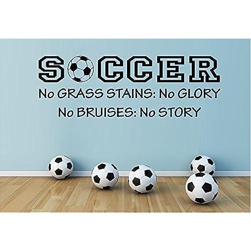 Soccer Quotes Amazon Com