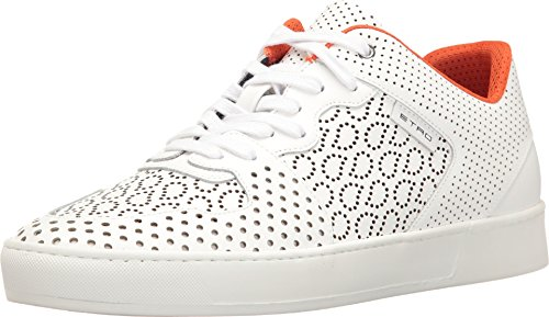 etro-mens-perforated-sneaker-white-shoe