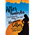 """After Anatevka: A Novel Inspired by """"Fiddler on the Roof"""""""