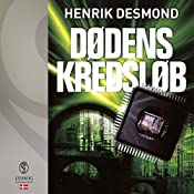 Dødens kredsløb (Plan B 2) | Henrik Desmond