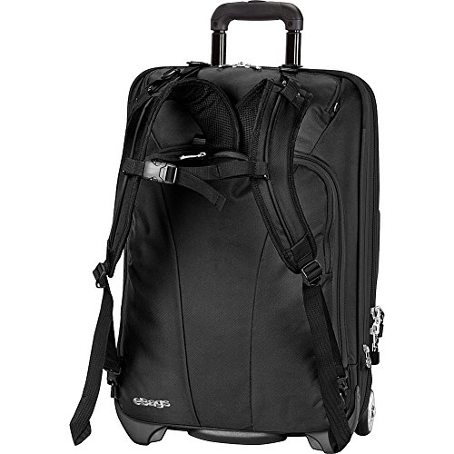 ebags-tls-22-convertible-wheeled-carry-on-solid-black