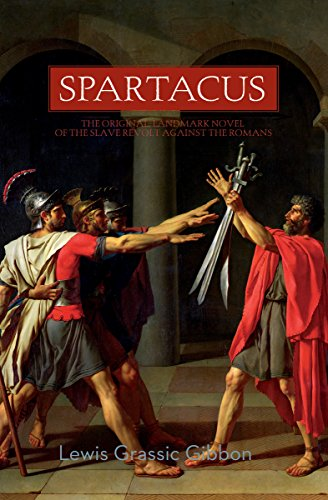 Spartacus: A Novel (Best Spartacus Fight Scenes)