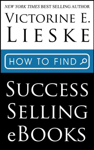 14 hour days, marketing and dealing with snobbery: my life as a self-published bestseller