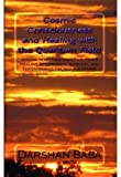 kindle free books energy healing - Cosmic Consciousness and Healing with the Quantum Field: -a Guide to Holding Space Facilitating Healing, Attunements, Blessings, and Empowerments for Self and Others