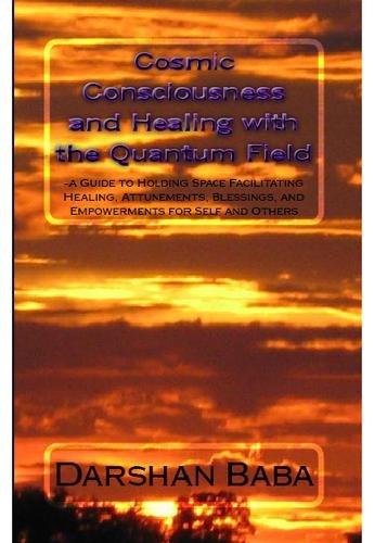 free energy books - 9