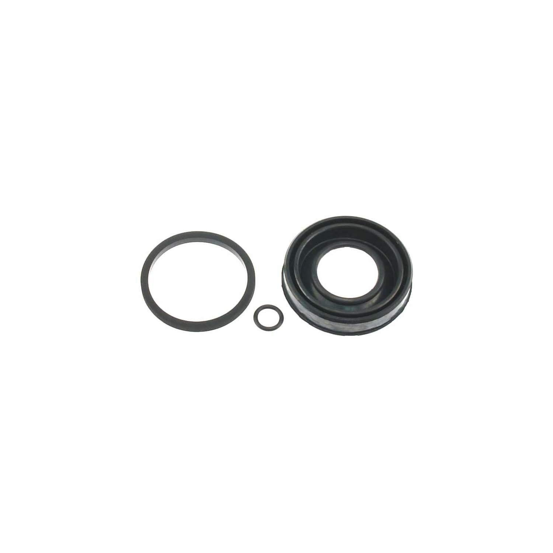 Carlson Quality Brake Parts 41175 Caliper Repair Kit