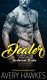 Dealer and his Bestowed Bride (The Rossi Family Mafia Book 2)