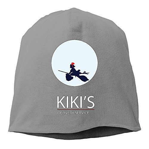 kikis delivery service beanie - 4
