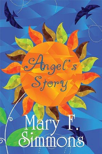 Download Angel's Story pdf epub