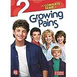 Growing Pains Season 2