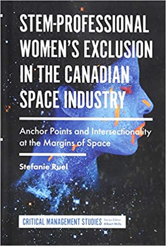 Space industry publications