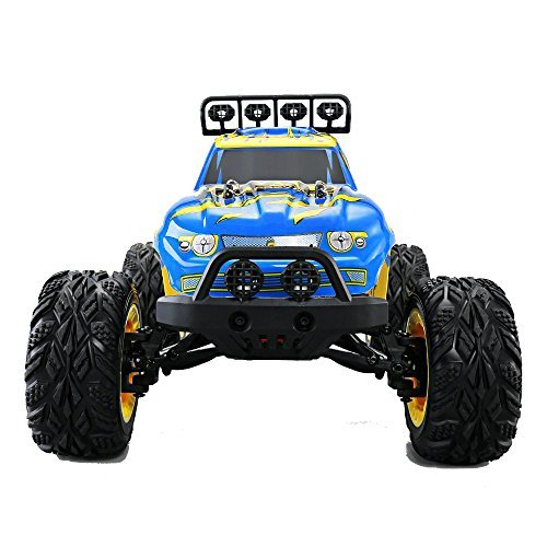 Rabing-Kingbot All Terrain RC Cars, Electric Remote for sale  Delivered anywhere in USA
