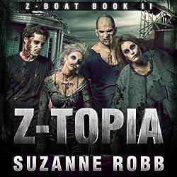 Z-Topia