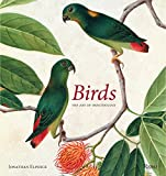 Birds - Best Reviews Guide