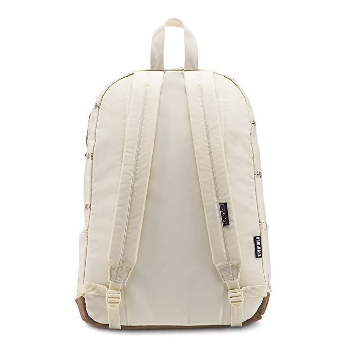 Amazon.com: JanSport Right Pack Expressions Laptop Backpack - Isabella Pineapple: Nephrom Brands US