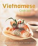 Vietnamese Cooking (Cooking (Periplus))