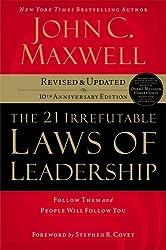 Amazon.com: John C. Maxwell: Books, Biography, Blog, Audiobooks ...