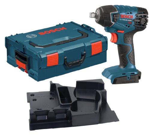 18v Litheon Compact - (Discontinued by Manufacturer)