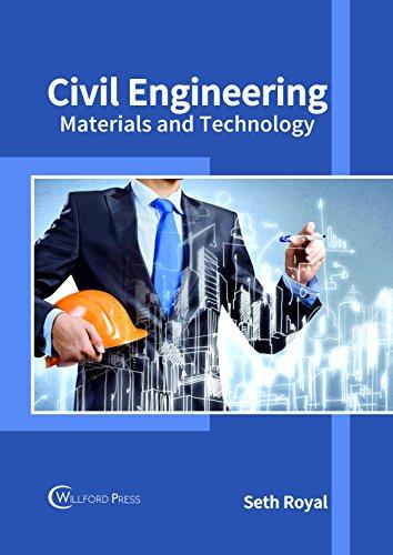 Spons Civil Engineering And Highway Works Price Book 2012