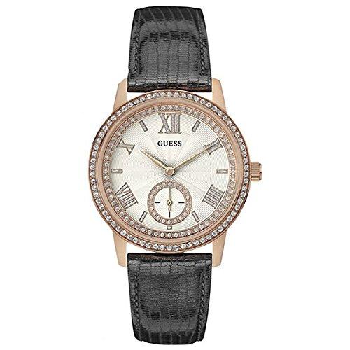 Reloj Guess - Mujer W0642L3